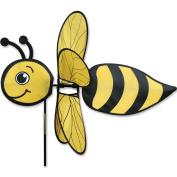 80cm . Flying Bee Spinner
