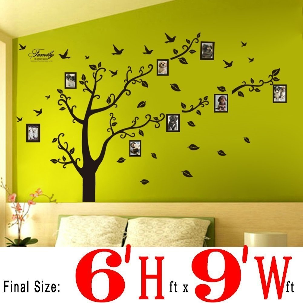 Wall Decals Homeware: Buy Online from Fishpond.co.nz