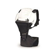 Miamily Hipster Baby Carrier