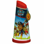Paw Patrol Go Glow Night Beam Tilt Torch