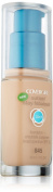 Covergirl Outlast Stay Fabulous 3-in-1 Foundation, Warm Beige 845