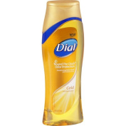 Dial Gold Deodorising Body Wash, 470ml