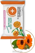 35022 Cream-soap for children with extract of Calendula 70g Home Doctor
