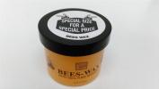 Vigorol Bees Wax TRIPLE PACK 3x99g For Pressing Curling Dreadlocks