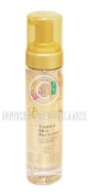 Soft & Beautiful Thermal Heat Protection 250ml :332 00