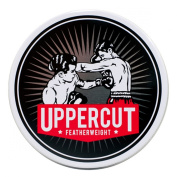 Uppercut Deluxe Featherweight Matte Pomade 70ml