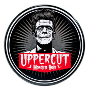 Uppercut Deluxe Monster Hold Pomade 70ml