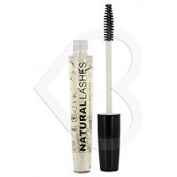Technic Natural Lashes Conditioning Mascara Clear Colour 10ml