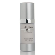 M. Asam VINOLIFT.Anti-Age Eye Cream 30ml by Masam