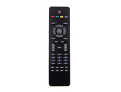 Genuine Celcus 32882FHD TV Remote Control