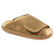 Men's LAMO Wrap Slippers