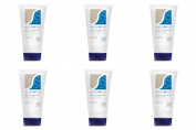 (6 PACK) - Dead Sea/M Gentle Cleansing Facial Wash - Organic | 150ml | 6 PACK...