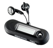 MP3 Player Intenso MP3 Player 8GB Music Walker