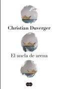 El Ancla de Arena / The Anchor of Sand [Spanish]