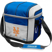 MLB 24 Can Soft Sided Cooler