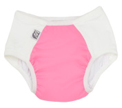 Super Undies Pull-On Training Pants Size 3 (XL), The Cupcake Queen