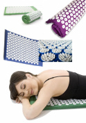 Acupressure Massage Mat 75 x 44 cm