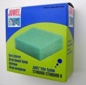 Juwel Filter Sponge Nitrate Standard