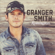 Remington *