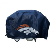 NFL Economy Grill Cover