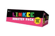 "John Adams ""Linkee Booster Pack"" Game"