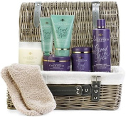 Champneys Relaxation Hamper
