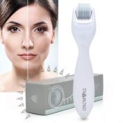 DiAmond 600 Needles Micro Needle Roller 0.50mm. Collagen induction and dermal resurfacing massage device