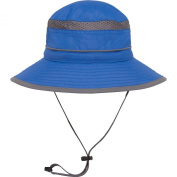 Sunday Afternoons Kids Fun N Sun Bucket Hat