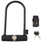 Avenir Standard U-Lock