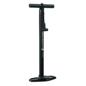Blackburn 2015 AirTower 3 Bicycle Floor Pump