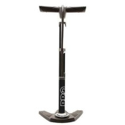 PRO Touring Bicycle Floor Pump