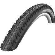 Schwalbe Thunder Burt Liteskin Tyre, 27.5x2.1 EVO Folding Bead Black with