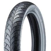Kenda Cruiser K671 Motorcycle Street Tyre -110/70H-16FRT
