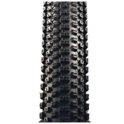 Kenda Small Block 8 DTC Tyre