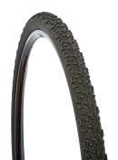 WTB Nano 40C Competition Wire Bead DNA Compound Clincher Knobby Bicycle Tyre