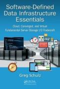 Software-Defined Data Infrastructure Essentials