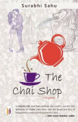 The Chai Shop in Singapore