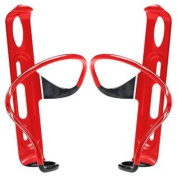 RavX Side One Carbon Cages - Left and Right Combo