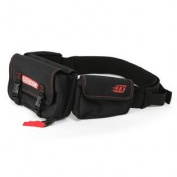 201111 TX Rider Toolbelt With Elastic Compression Fit