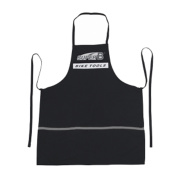 Super B Workshop Apron TB-1310