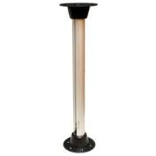 Springfield Marine 1660702 Springfield Uni-Lock Stowable Table Pedestal