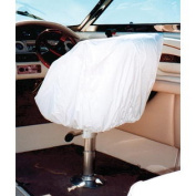 (Price/Each)TaylorBall Helm/Fixed Back Seat Cover 40230