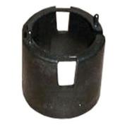 """""""2171008 Handle Assemblies & Trac-Lock Service Parts - 5.1cm - 1cm """" Bushing"""""""