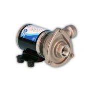 Jabsco 50840-0024 Marine High Flow Cyclone Pump