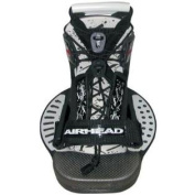 AIRHEAD AHB-4 CLUTCH Adult Wakeboard Bindings