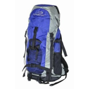 Airbac Wander Travel Backpack