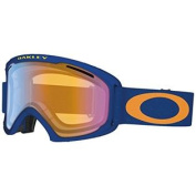 Oakley O2 XL Sunglasses, Blue