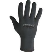 Warmers Kai Glove Paddling Glove