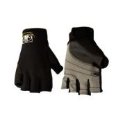 Body Unisex Tipless S.U.P. Glove