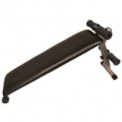 Ringside Sit-Up Board
